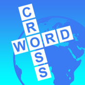 Worlds biggest crossword grid c 19 answers crossword quiz answers worlds biggest crossword grid c 19 answers malvernweather Image collections